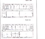 80 000 000 Руб., Офисное здание в центре Вологды, Продажа офисов в Вологде, ID объекта - 600620705 - Фото 1