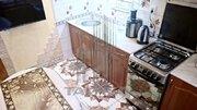 Продажа: Квартира 2-ком. Меридианная 30 - Фото 3