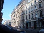 Продается 7 комнатная квартира в Риге (Латвия) 223 кв.м., Купить квартиру Рига, Латвия по недорогой цене, ID объекта - 309905846 - Фото 11