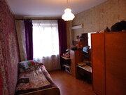Продажа: 2 к.кв. ул. Васнецова, 14 - Фото 3