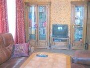Квартира, Продажа квартир в Калининграде, ID объекта - 325405265 - Фото 1