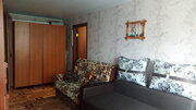 1-к квартира ул. Юрина, 166г, Купить квартиру в Барнауле по недорогой цене, ID объекта - 321936165 - Фото 3