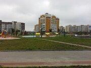 2 050 000 Руб., 1-комнатная на Улитке недорого, Купить квартиру в Белгороде по недорогой цене, ID объекта - 317538596 - Фото 13