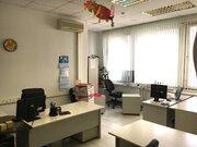 Сдается в аренду офисное помещение, общей площадью 27,5 кв.м. - Фото 1