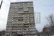 Продажа квартир ул. Генерала Антонова
