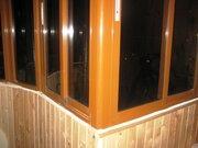 Продам 2ку на Дериглазова, Купить квартиру в новостройке от застройщика в Курске, ID объекта - 315248577 - Фото 9