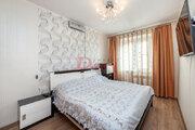Квартира, пр-кт. Комсомольский, д.82 - Фото 5