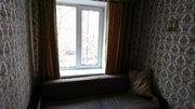 Трехкомнатная квартира в Богородском - Фото 4