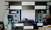 2 комнатная квартира в г. Сергиев Посад, Продажа квартир в Сергиевом Посаде, ID объекта - 310426842 - Фото 12