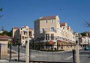 160 000 €, Прекрасный трехкомнатный Апартамент в элитном комплексе в Пафосе, Купить квартиру Пафос, Кипр по недорогой цене, ID объекта - 325502058 - Фото 16