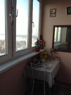 Продажа квартиры, Химки, Первомайская Улица - Фото 3