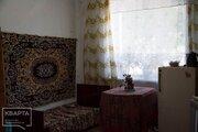 Продажа квартиры, Новосибирск, Ул. Крашенинникова, Купить квартиру в Новосибирске по недорогой цене, ID объекта - 319085898 - Фото 2