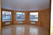 Отличный дом, Продажа домов и коттеджей в Чехове, ID объекта - 502326535 - Фото 10