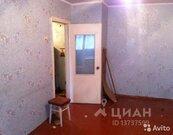 Продажа квартиры, Разумное, Белгородский район