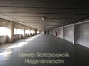 Складские помещения, Щелковское ш, 17 км от МКАД, Щелково, класс A. . - Фото 1