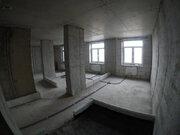 Продажа квартиры, Котельники, Городской округ Котельники - Фото 4