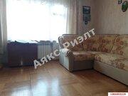 Продажа квартиры, Краснодар, Белозерный пер. - Фото 3