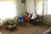 Продается 2-к квартира г.Дмитров мкр.дзфс д.43 - Фото 3