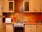 Продажа: Квартира 3-ком. Чингиза Айтматова 1