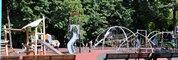 Филевский парк, Купить квартиру в Москве по недорогой цене, ID объекта - 317748626 - Фото 5