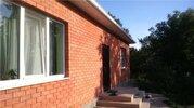 Продажа дома, Батайск, Ул. Центральная - Фото 3