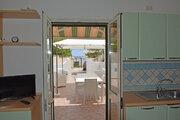 180 €, Вилла для отдыха в Санта-Мария-ди-Леука, Апулия, Италия, Снять дом на сутки в Италии, ID объекта - 504652055 - Фото 28