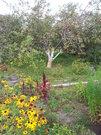 Срочно продается уч. 14 сот.с летним домиком в д. Сонино Рузский р. - Фото 3