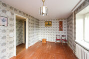 Владимир, Усти-на-Лабе ул, д.33, 1-комнатная квартира на продажу - Фото 5