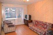 Продам 2-к квартиру, Братьев Гаденовых, 10 - Фото 1