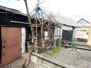 Дом в г. Мозырь со всеми удобствами., Продажа домов и коттеджей в Мозыре, ID объекта - 502179606 - Фото 7