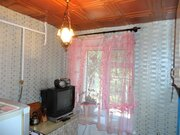 Продается однокомнатная квартира в центре Серпухова - Фото 4