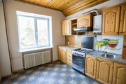 Продам 3-комнатную квартиру во Фрунзенском районе, ул. Балтийская .