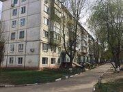 Продается 4к квартира по ул. Садовая, 65а