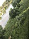 15 соток в черте города Конаково на первой линии от воды - Фото 1