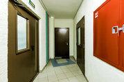 Продажа квартиры, Кудрово, Всеволожский район, Пражская ул. - Фото 5