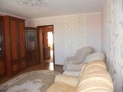 Продам 2-комнатную квартиру в г. Строитель, ул. Конева, 10 - Фото 2
