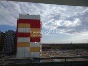 Продажа квартиры, Нижневартовск, Салманова - Фото 3
