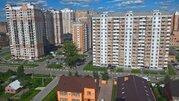 Продажа квартиры, Лобня, Юности, Купить квартиру в Лобне по недорогой цене, ID объекта - 319919895 - Фото 14
