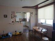 Продам 4-к квартиру в Новом Ступино, Шаховская, 7к2. - Фото 5