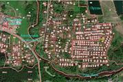 Земельный участок в СНТ Заречье у д. Любаново, Наро-Фоминский район