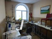Сдам швейный цех 100 м2, Аренда производственных помещений в Челябинске, ID объекта - 900243803 - Фото 3