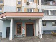 Просторная 3 ком. квартира в новостройке с отделкой - Фото 3