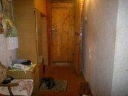 2 700 000 Руб., 3-комнатную квартиру, сталинку, в г. Алексин, Купить квартиру в Алексине по недорогой цене, ID объекта - 313063249 - Фото 5
