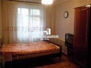 Сдается 3х комн. квартира, на Горный,3/5, об пл 80 кв м, по ул Кирова .