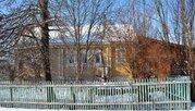 Дома, дачи, коттеджи, ул. Центральная, д.99 - Фото 1