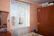 Продажа квартиры, Рязань, Дашки Военные, Купить квартиру в Рязани по недорогой цене, ID объекта - 321296852 - Фото 4