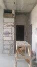 4 850 000 Руб., 2-к квартира Демонстрации, 148а, Купить квартиру в Туле по недорогой цене, ID объекта - 321191674 - Фото 6