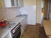Аренда квартир в Республике Бурятии