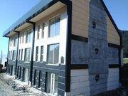 Апартаменты с 5-тизвездочным обслуживанием в самой экологичной зоне, Купить квартиру в новостройке от застройщика Болу, Турция, ID объекта - 318149525 - Фото 8