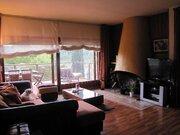Продажа дома, Барселона, Барселона, Продажа домов и коттеджей Барселона, Испания, ID объекта - 501882857 - Фото 3